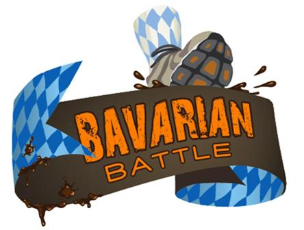 Bavarian Battle