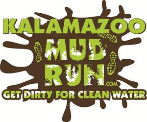 Kalamazoo Mud Run