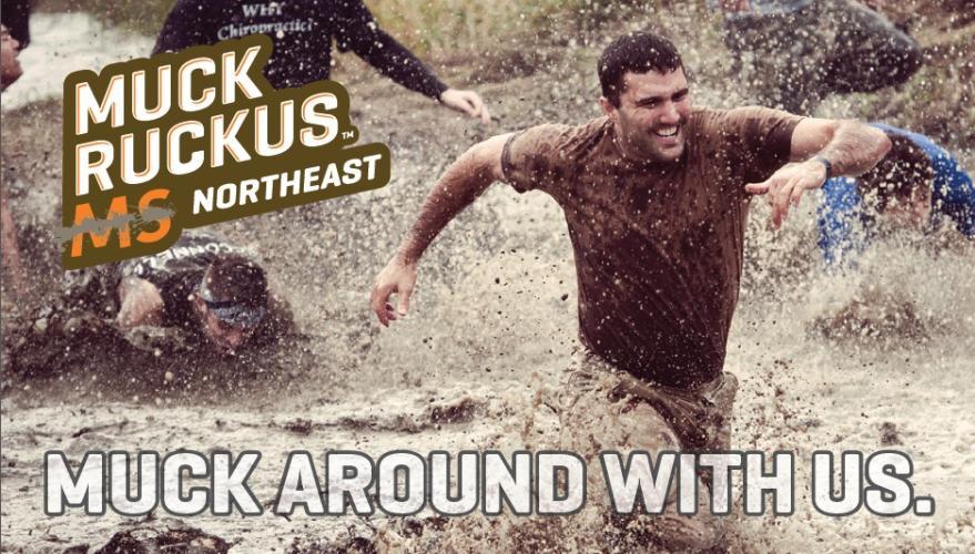 MuckRuckus MS Northeast