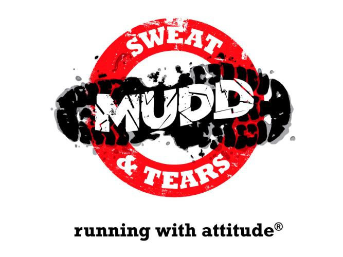 Mudd, Sweat & Tears Ottawa: 1-2 Sept 2012