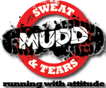 Mudd, Sweat & Tears Kelowna