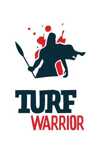 Turf Warrior Challenge