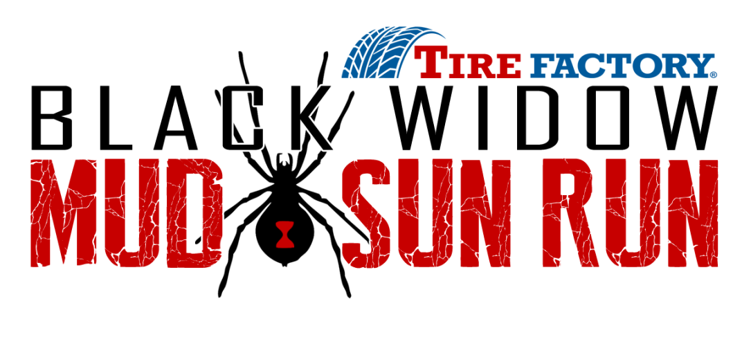Tire Factory Black Widow Mud & Sun Run