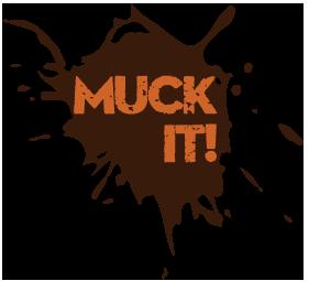 Muck It!