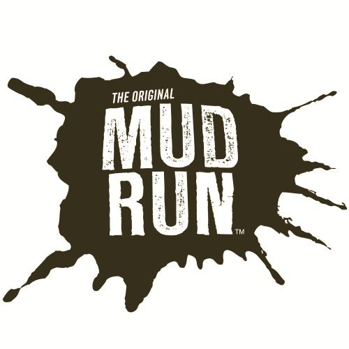The Original Mud Run -Dallas