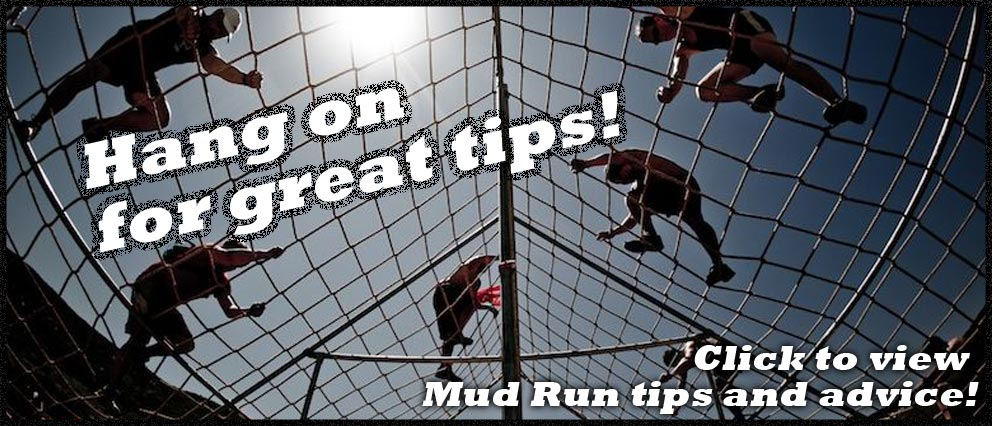 MudRuns.net offers coupons