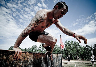 MudRuns.net is your all-in-one Mud Run & Mud Racing Resource!