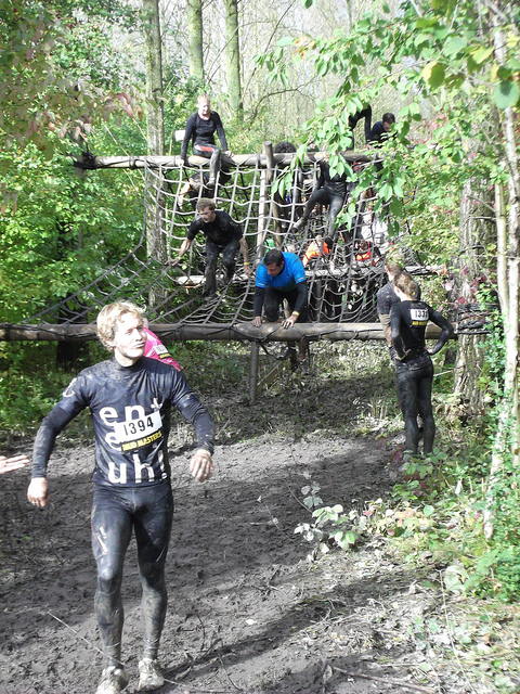 mud_run_gear_up