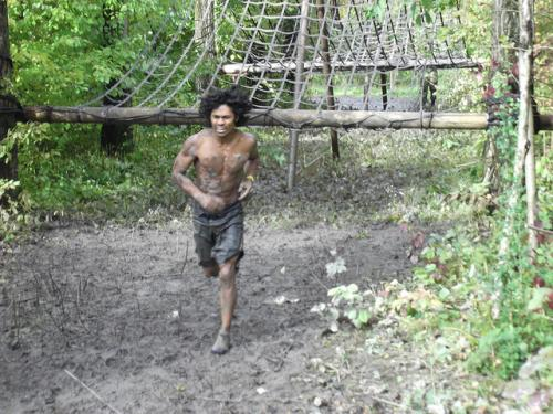 mud_run_no_gear