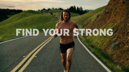 {#/pub/images/saucony_find_your_strong_1.jpg}